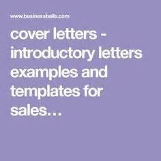Cover letter examples for promotion assistant