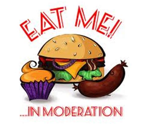 Modern food habits and health issues essay